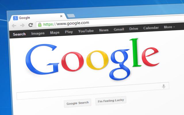annuaire seo google