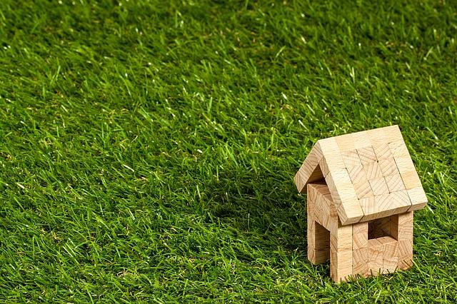 Crédit immobilier : les conditions 2017 sont avantageuses