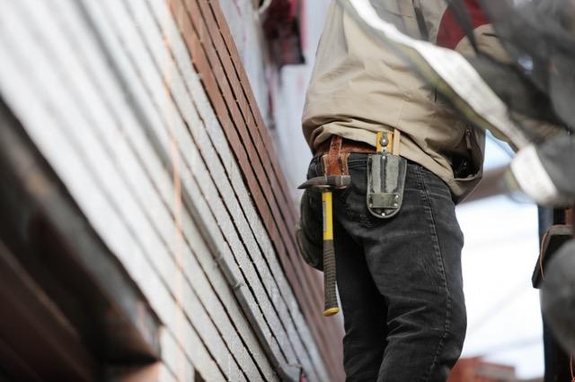 Peut-on faire construire sa maison avec des crédits en cours ?