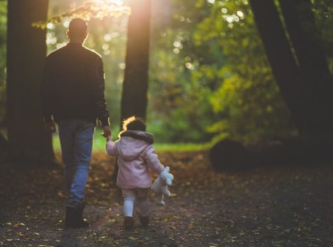 peut-on déshériter ses propres enfants ?