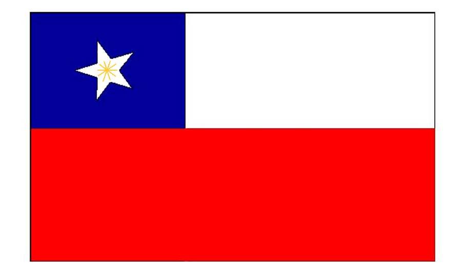 Capitale du Chili
