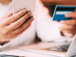Choisir un crédit en ligne