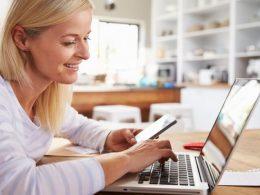 demande crédit en ligne