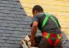 Bien réaliser ses travaux de toiture