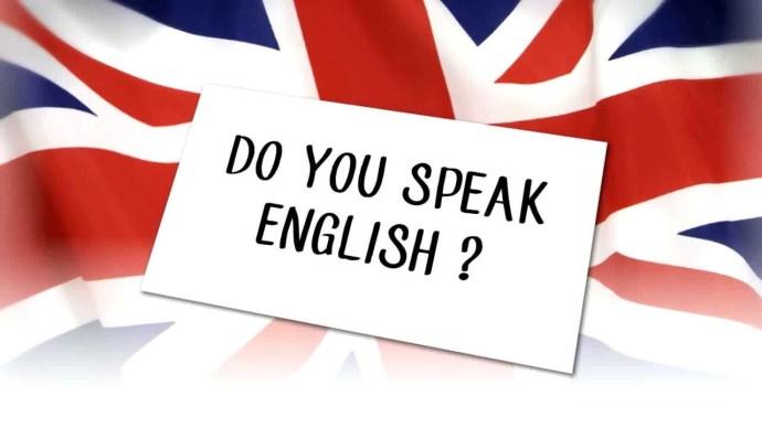Un avenir meilleur grâce à la maîtrise de l'anglais