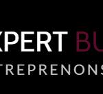 expertbusiness2