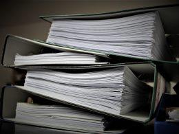 documents prêt immobilier